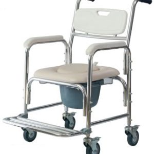 silla-de-ruedas-inodoro