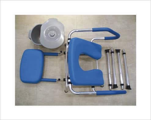 silla-inodoro-baño