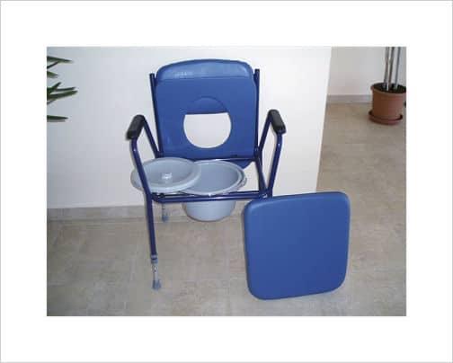silla-inodoro-de-habitación