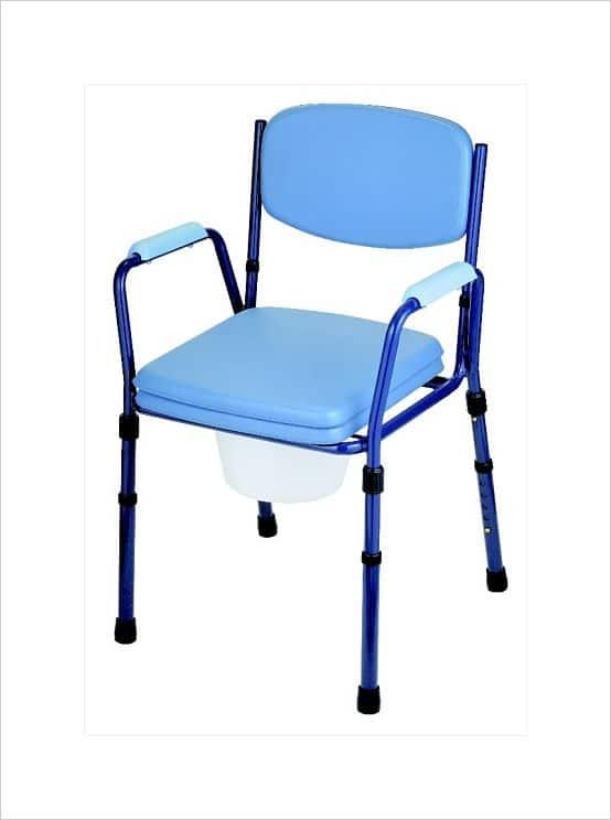 silla-inodoro-habitación
