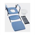 silla-inodoro-para-habitación