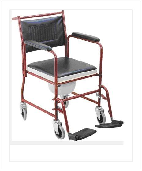 silla-inodoro-ruedas