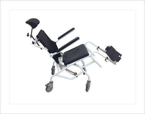 silla-reclinable-baño