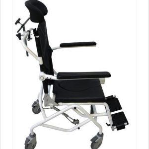 silla-reclinable-lavacabezas