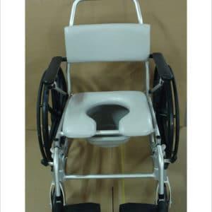 silla-ruedas-baño
