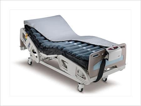 colchón-antiescaras-de-aire