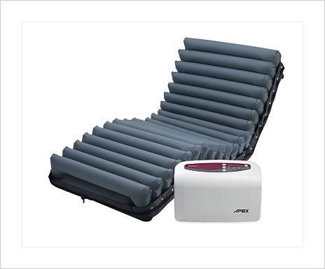 colchón-antiescaras-apex