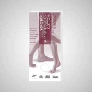 calcetines-compresión