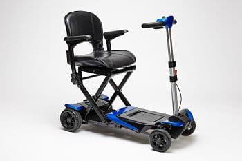scooter-trasnformer-apex