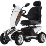 scooter-vita-motor