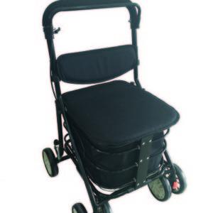carro-de-la-compra-con-asiento