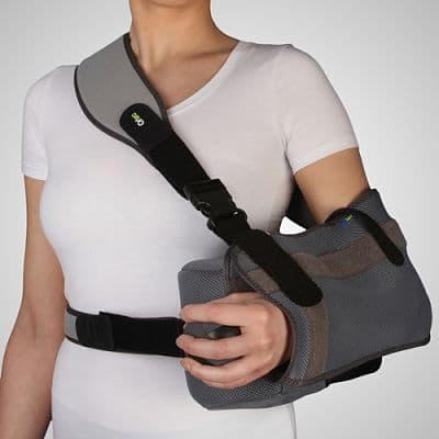 soporte-luxacion-hombro