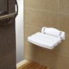 asiento-ducha-abatible