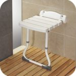 asiento-pared-ducha