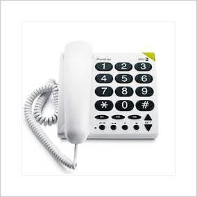 telefono-fijo-letras-grandes