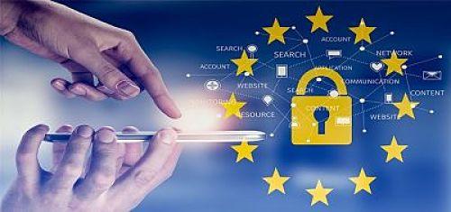 Politica de Privacidad GDPR
