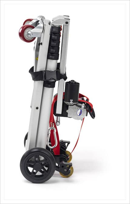 grua-subir-scooters