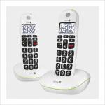 telefono-inalambrico-doro-110