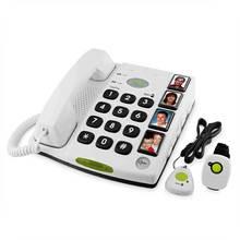 Teléfonos Accesibles