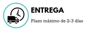 Plazo de Entrega