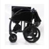 silla-ruedas-con-frenos-ortopedia_opt