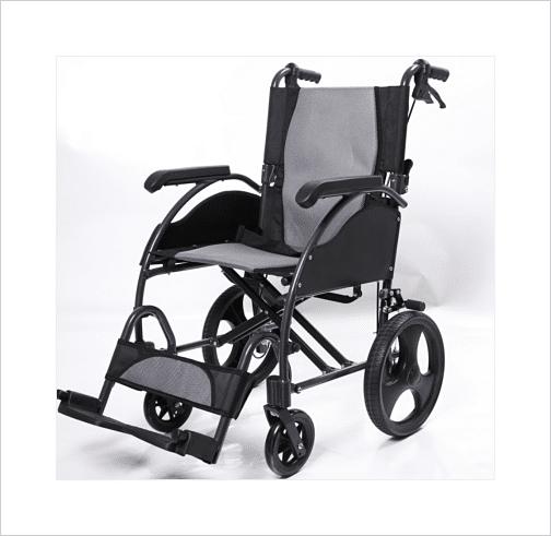 silla-ruedas-con-frneos