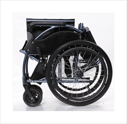 silla-ruedas-ortopedia