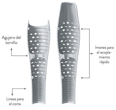 funda-de-protesis-para-pierna