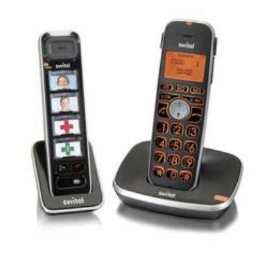 telefono-inalambrico-pack