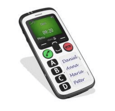 telefono-movil-gps-detector-caida