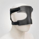 mascara-protección-carbono_opt