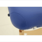 camilla plegable de masaje