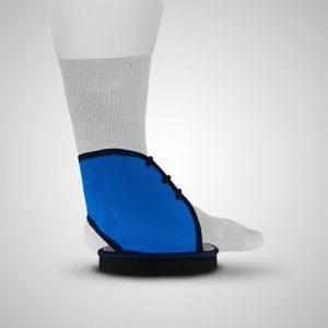 Calzado postquirúrgico Yeso - Pedic